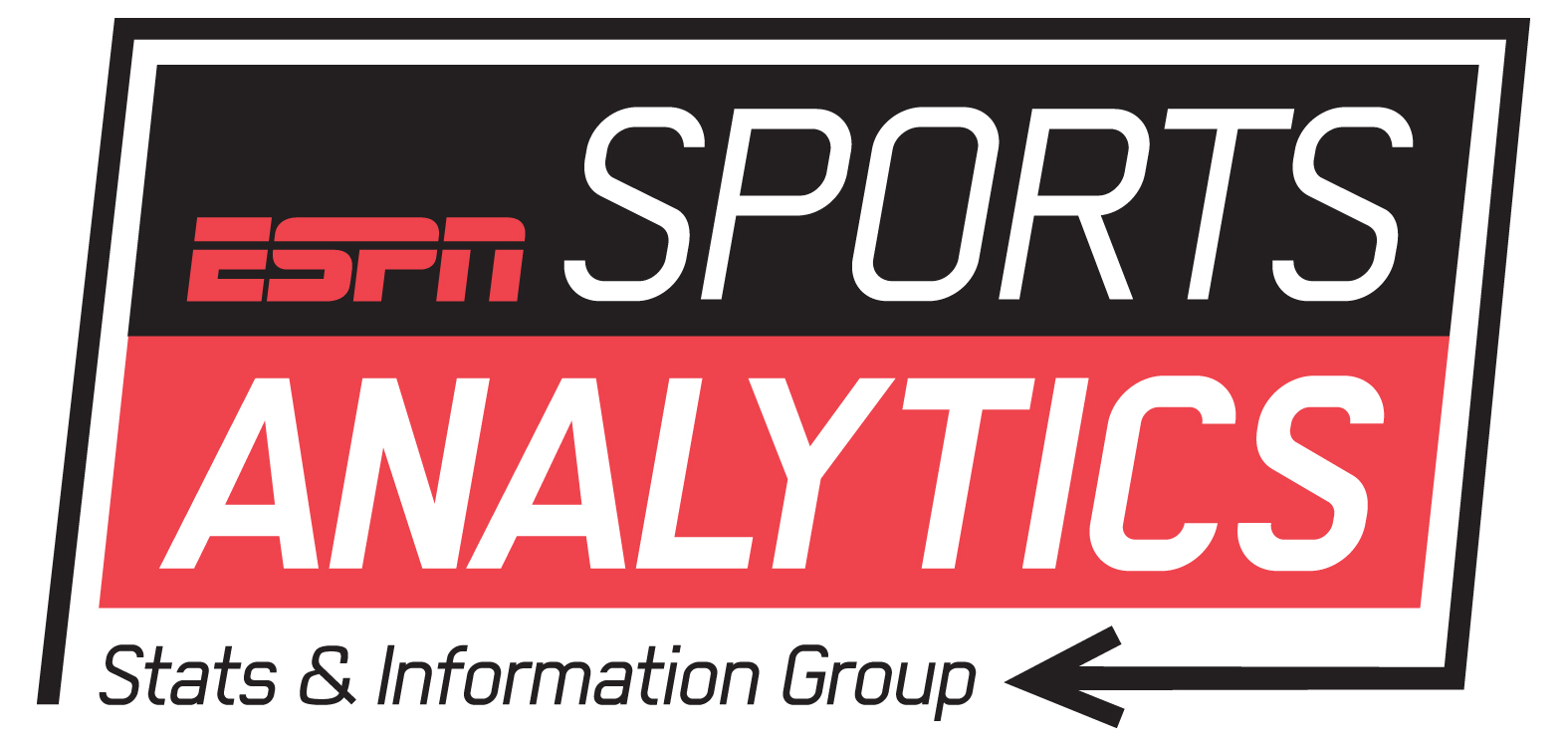 ESPN Sports Analytics